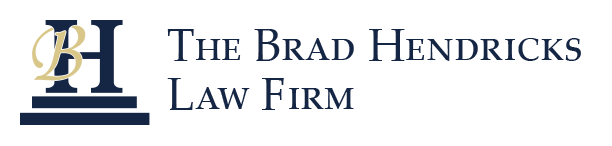 The Brad Hendricks Law Firm